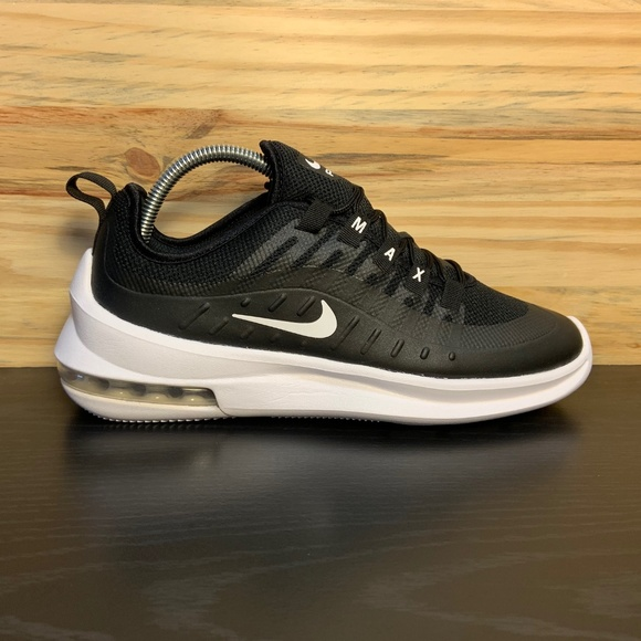 100% authentic 8fad8 4a8d8 New Nike Air Max Axis Women s Running Shoes